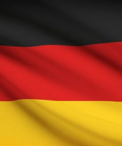 GERMAN PORK