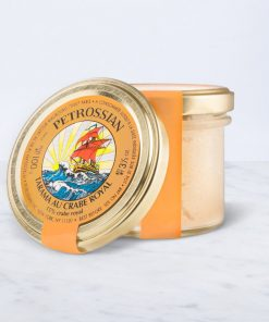 PETROSSIAN GOURMET FRENCH PRODUCTS
