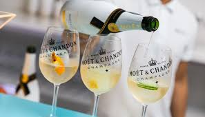 buy-moet-ice-mallorca