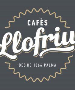 CAFES LLOFRIU
