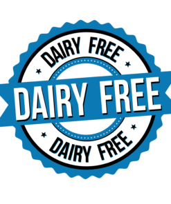 DAIRY FREE PRODUCTS